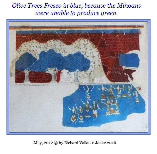 knossos-blue-olive-trees-fresco