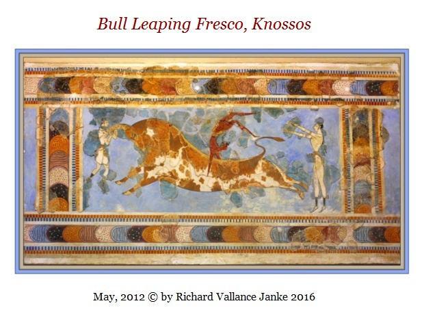 knossos-bull-eapers-fresco