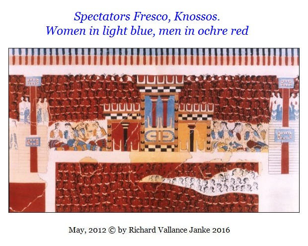 knossos-spectators-fresco-almost-all-women