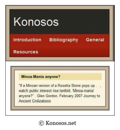 konososnet-glen-gordon-minoan-linear-a-rosetta-stone