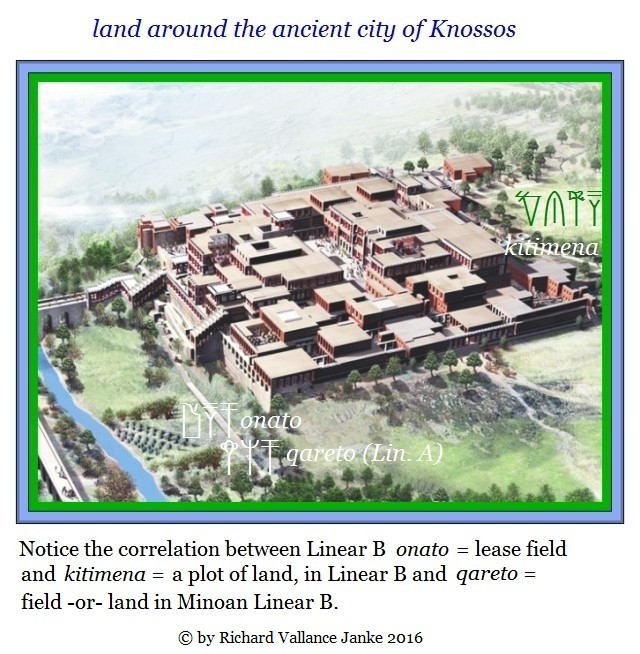 land-around-the-ancient-city-of-knossos