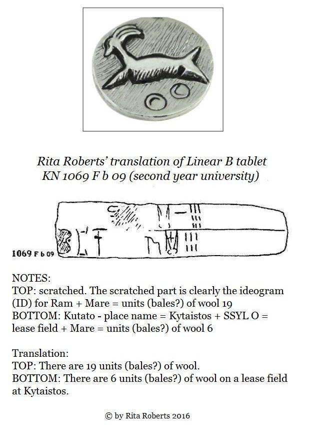 linear-b-kn-1069-f-b-09-rita-roberts-2016