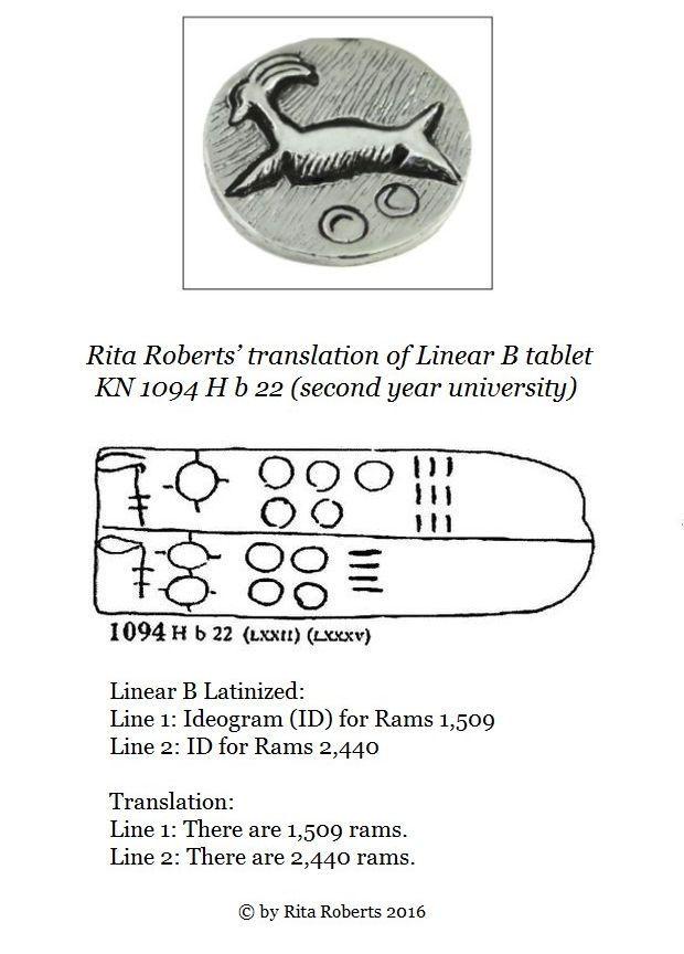 linear-b-kn-1094-h-b-22-rita-roberts-2016