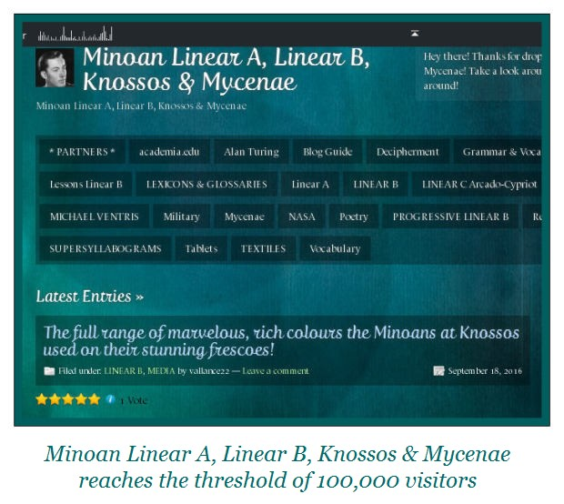minoan-linear-a-linear-b-knossos-mycenae-now-ranked-on-first-page-of-google-search-on-minoan-linear-a-mycenaean-linear-b-reaches-100000-visitors