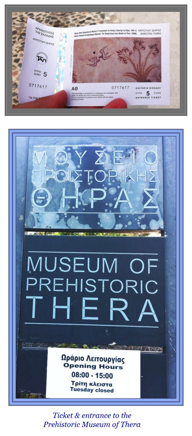museum-of-prehistoric-thera