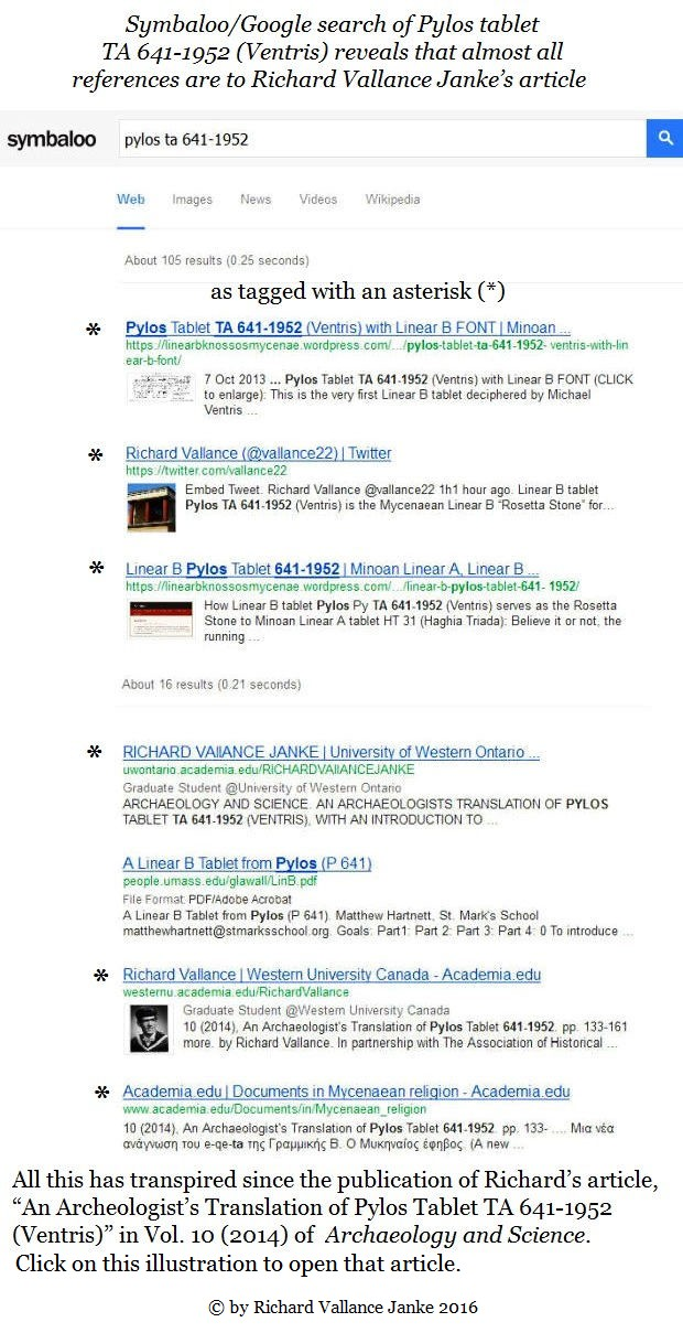pylos-linear-b-tablet-ta-641-1952-symbaloo-google-search