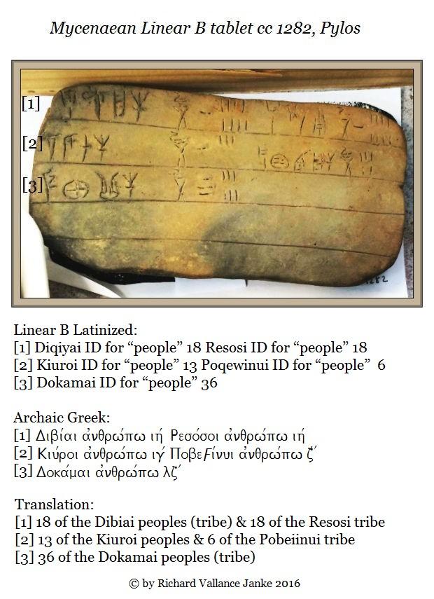 pylos-tablet-cc-1282