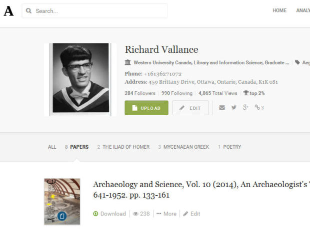 richard-vallance-academia-edu
