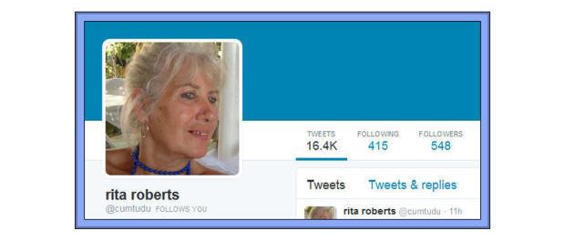 rita-roberts-548