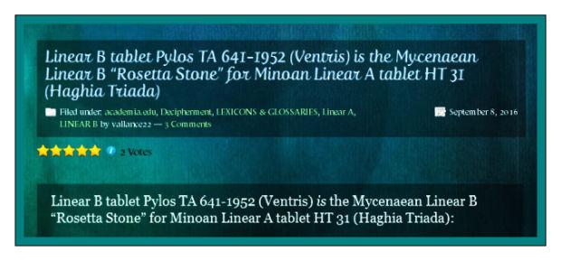 rosetta-stone-link