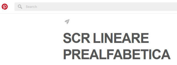 SCR Lineare