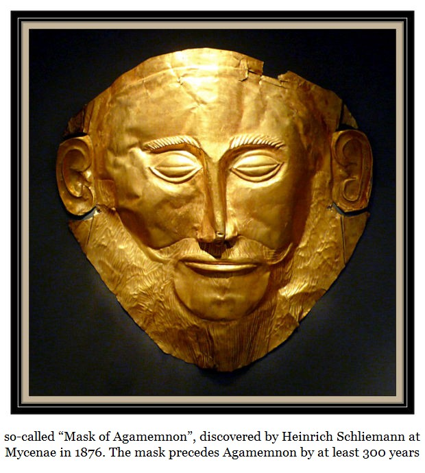 so-called-mask-of-agamemnon-mycenae