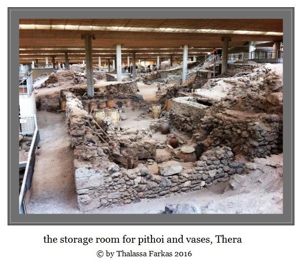 thera-pithoi-storeroom-genral-shot
