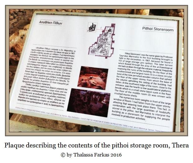 thera-pithoi-storeroom-plaque