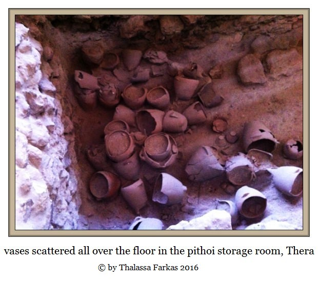 thera-pottery-scattered-a