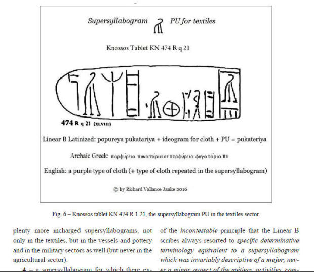decipherment-of-supersyllabograms-in-linear-b-b