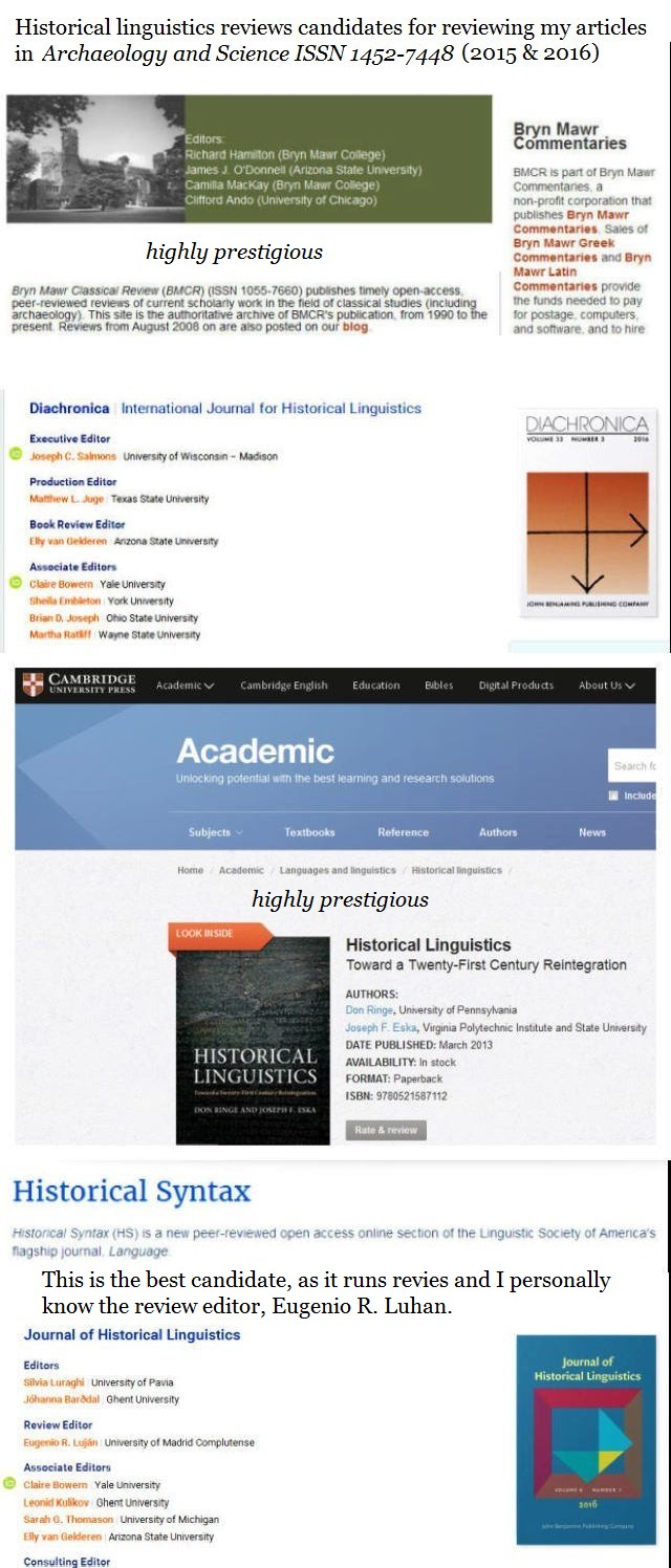 historical-linguistics-reviews-a