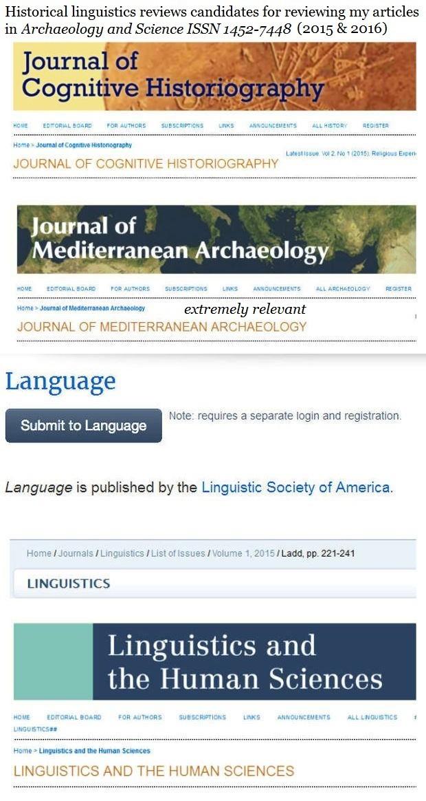 historical-linguistics-reviews-b