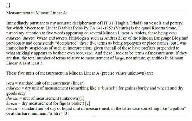 minoan-linear-a-vocabulary-2016c