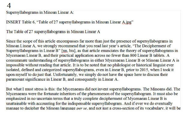 minoan-linear-a-vocabulary-2016d