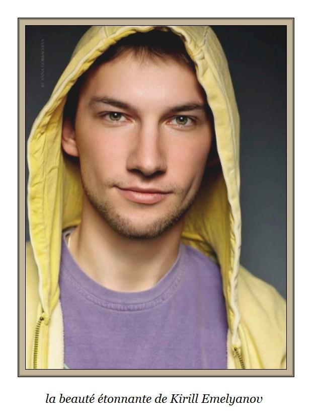 actor_kirill_emelyanov-marek-rouslan-i