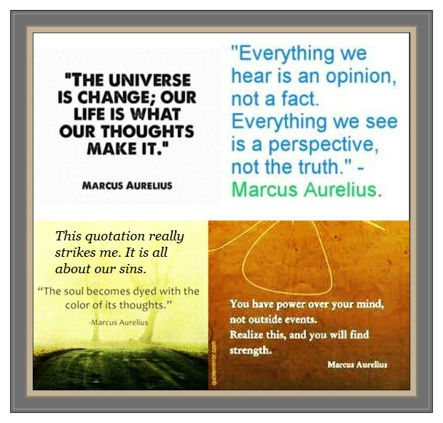 marcus-aurelius-composite-of-4-citations