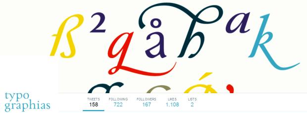 typographias-twitter