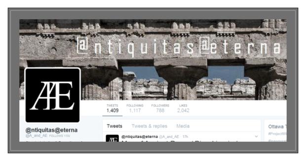 antiquitas-aeterna-twitter