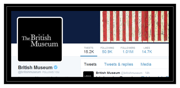 british-museum-twitter