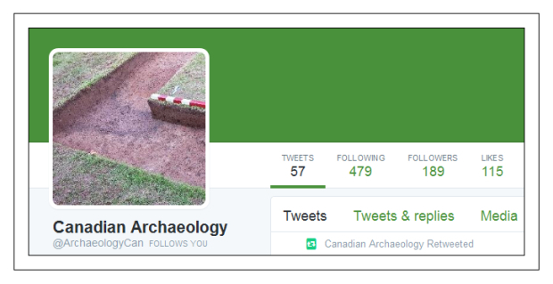 canadian-archaeology-twitter
