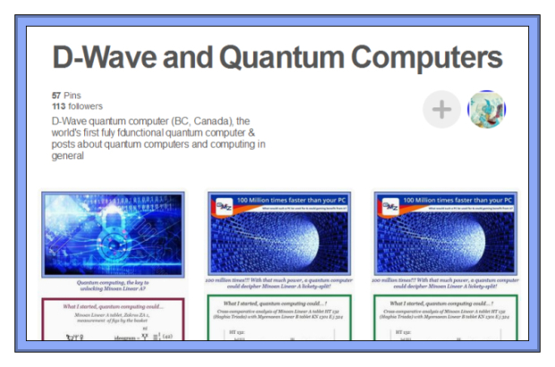 d-wave-quantum-pinterest
