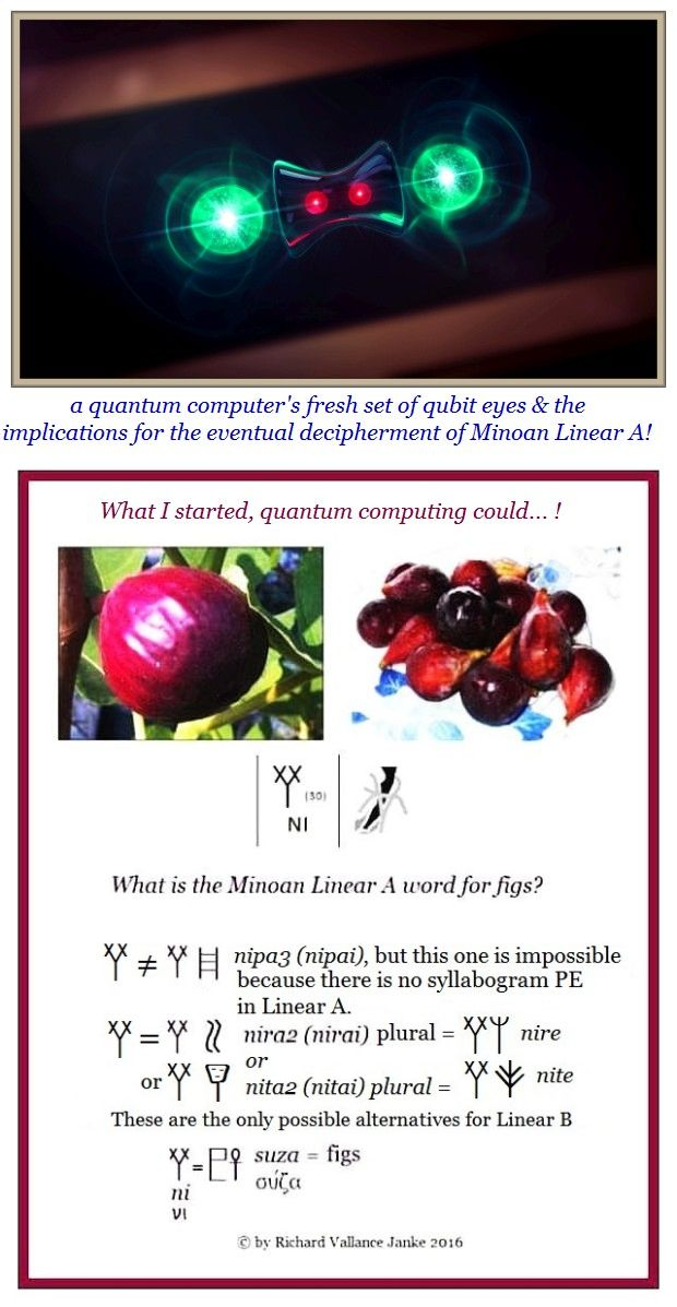 figure-11-what-is-the-minoan-linear-a-word-for-figs