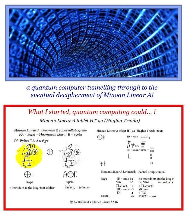 figure-12-minoan-linear-a-tablet-ht-94-kapa