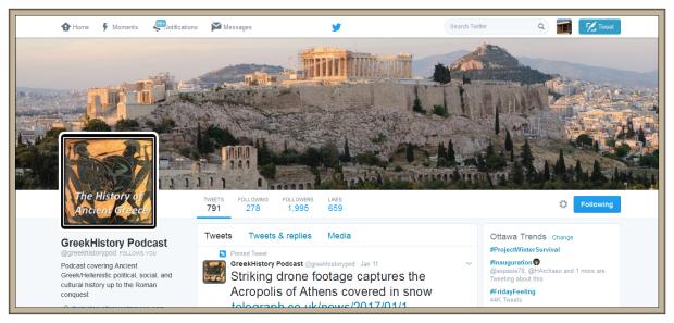 greekhistorypodcast-twitter