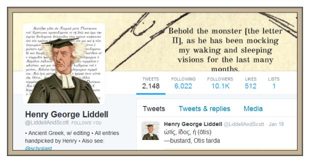henry-george-liddel-twitter