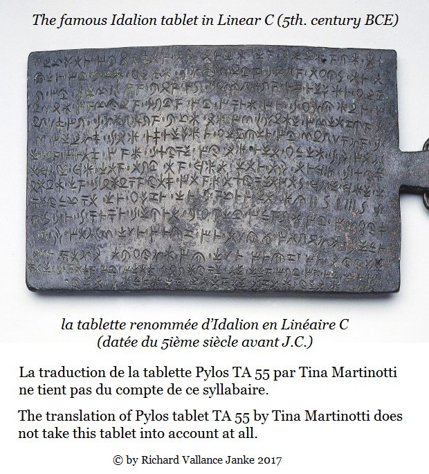 idalion-tablet