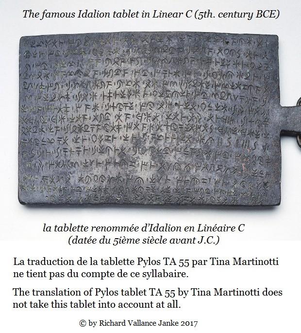 idalion-tablet