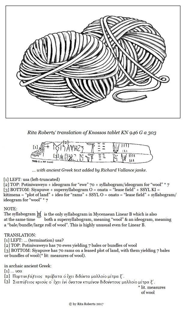 knossos-tablet-kn-946-g-a-303-620