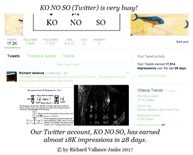 ko-no-so-17k-impressions-in-28-days