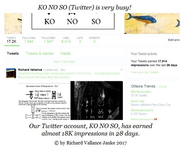ko-no-so-17k-impressions-in-28-days