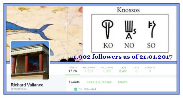 ko-no-so-twitter