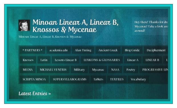 minoan-linear-a-linear-b-knossos-mycenaae-site-home