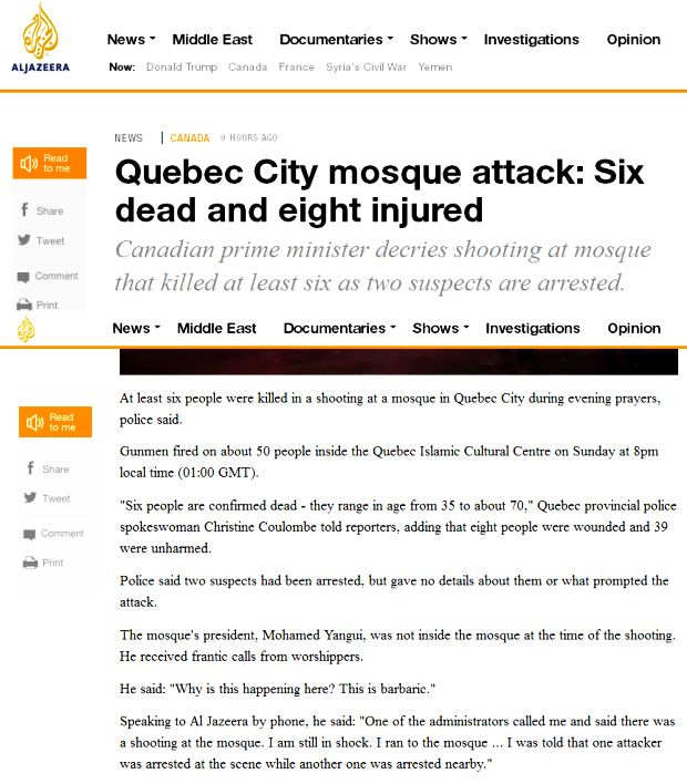 mosque-attack-quebec-aljazeera-com