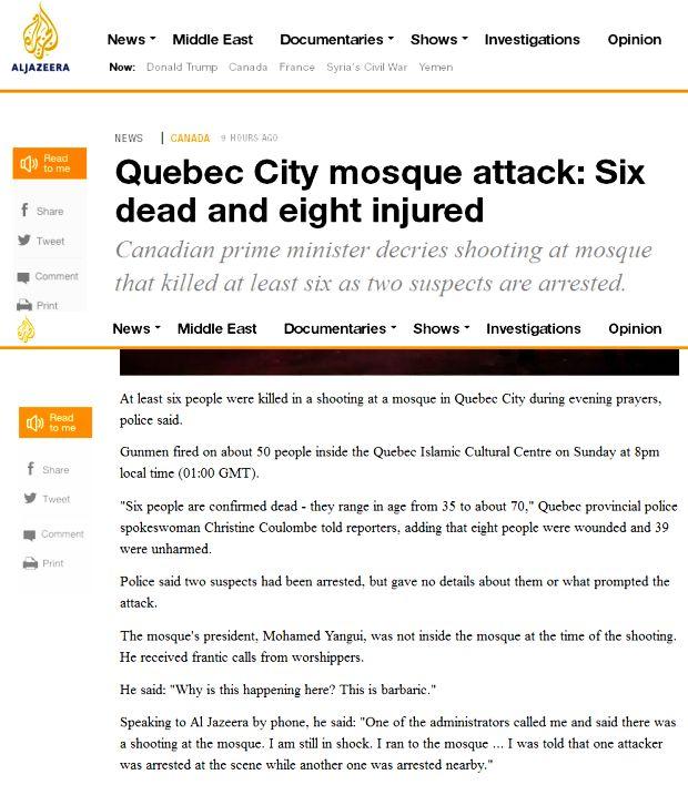 mosque-attack-quebec-aljazeera-com