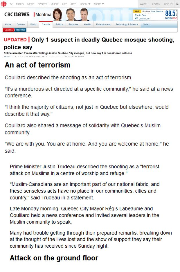 mosque-attack-quebec-cbc