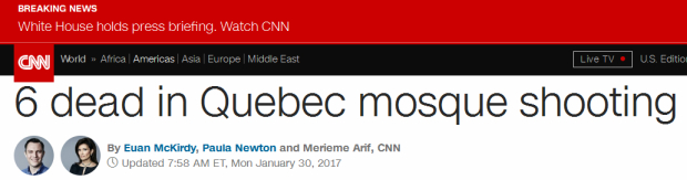 mosque-attack-quebec-cnn