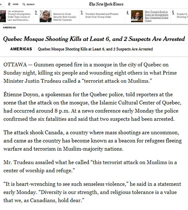 mosque-attack-quebec-new-york-times