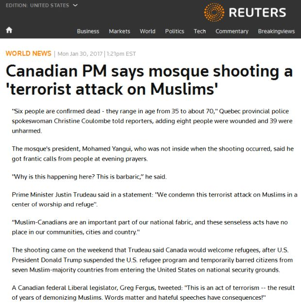 mosque-attack-quebec-reuters