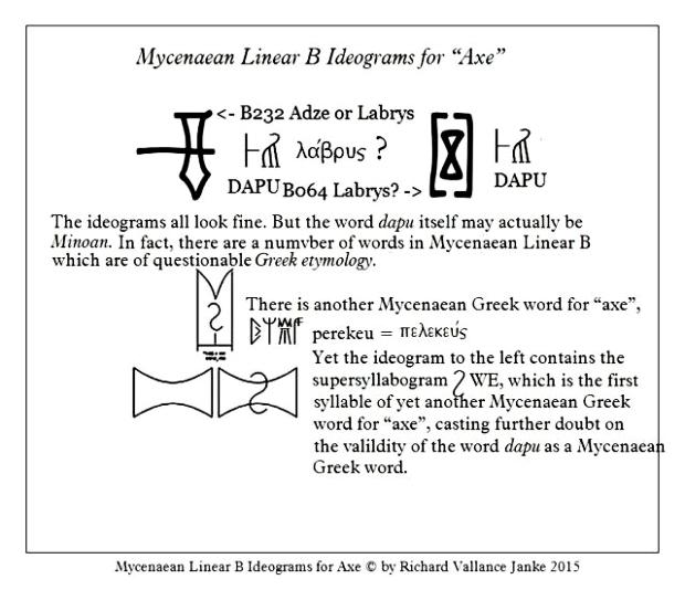 mycenaean-linear-b-dapu-perekeu-620
