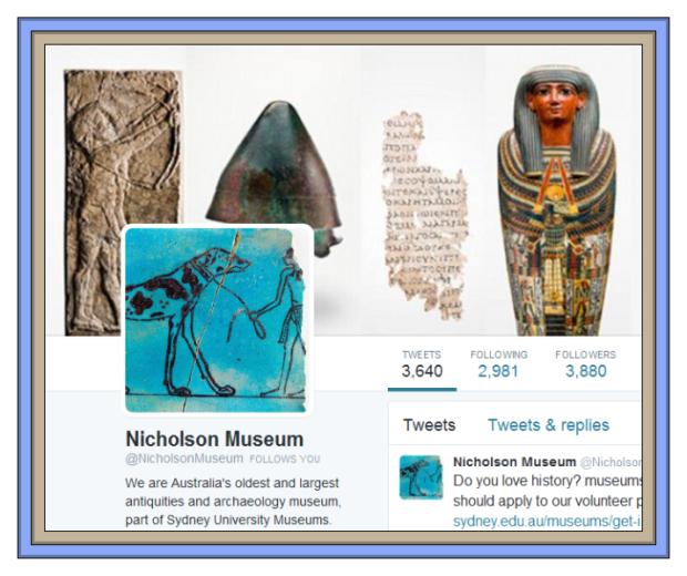 nicholson-museum-twitter